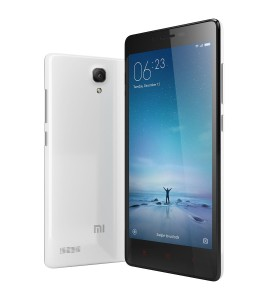 Redmi Note Prime (3)