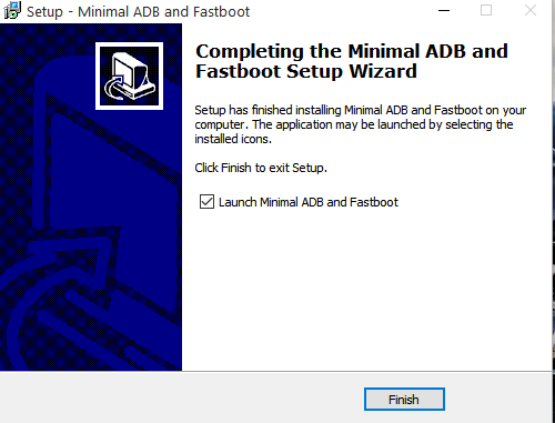 Gadget driver fastboot How to