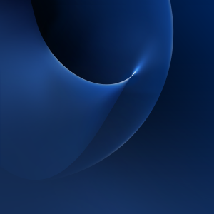 stock wallpapers of galaxy s7 edge