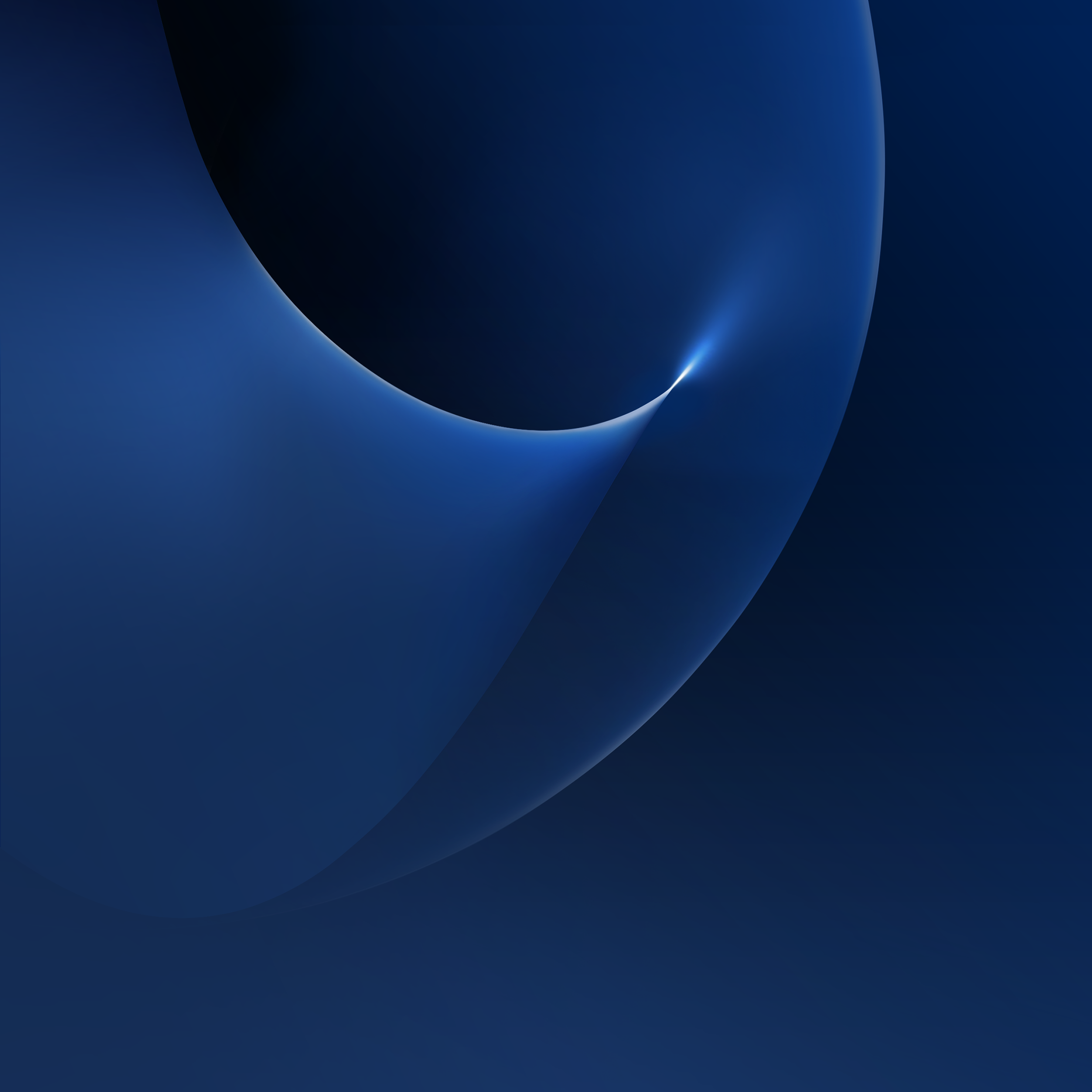 Download Stock Wallpapers Of Galaxy S7 And S7 Edge