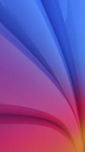 vivo Xplay5 wallpaper