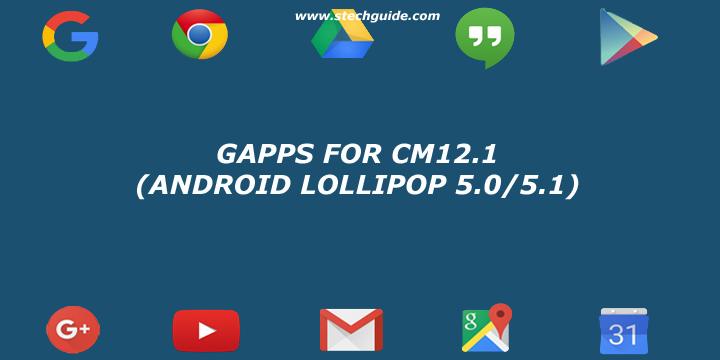 Скачать Gapps Для Андроид 2.3.7