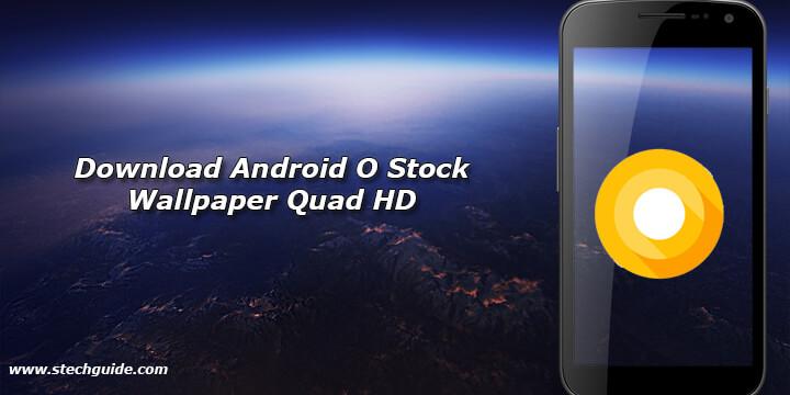 Download 680 Wallpaper For Android Quad Hd Gratis Terbaru