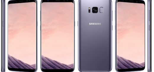 Download Samsung Galaxy S8 Stock Wallpapers