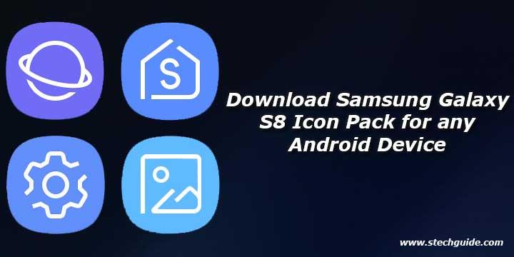 s7 edge icon pack