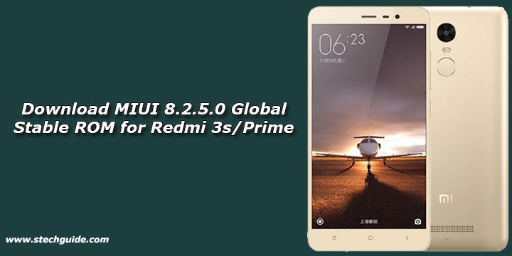 Download MIUI 8.2.5.0 Global Stable ROM for Redmi 3s/prime.jpg