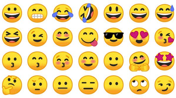 Oreo Emoji