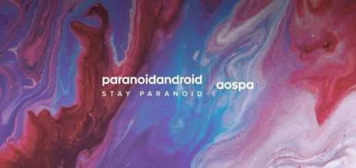 Download Paranoid Android 7.3.0