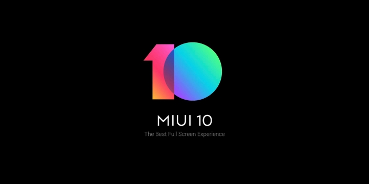 List of MIUI 10 Supported Devices, Features, and Release Date