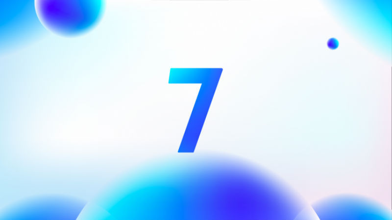 Android 8.0 Oreo based Flyme OS 7 for Meizu Devices