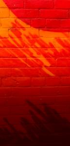 Poco F1 wallpaper