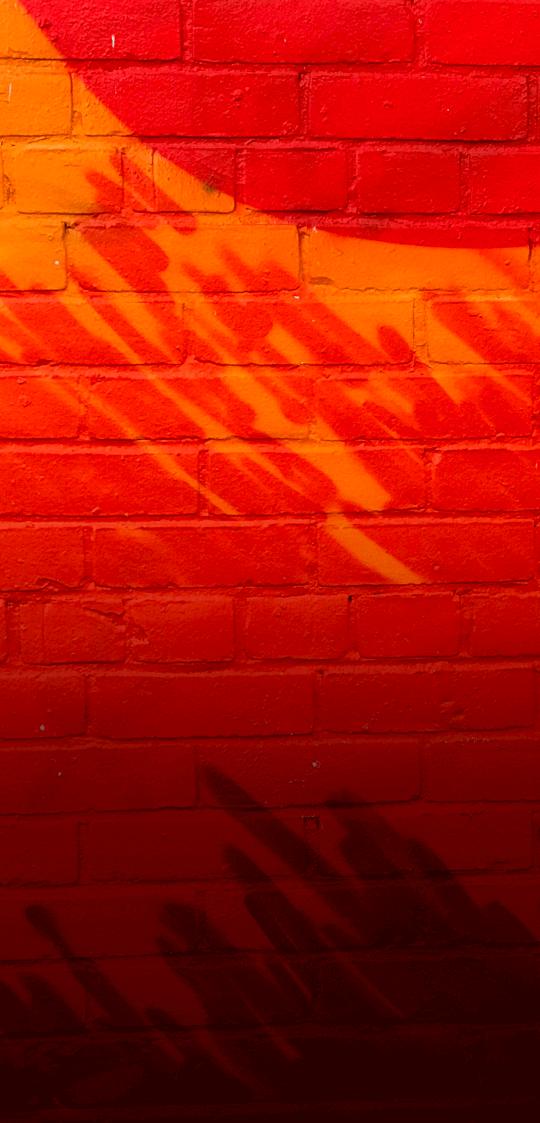 8200 Gambar Wallpaper Keren Xiaomi HD Terbaik