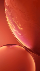 iPhone XR Wallpapers