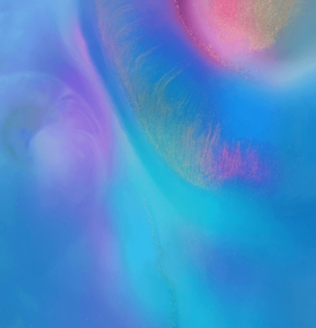 Huawei Mate 20 Wallpaper