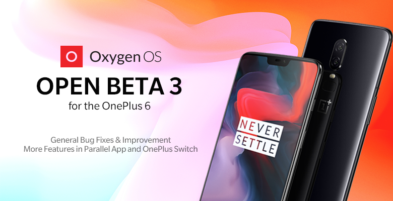 how to get oxygenos open beta 6