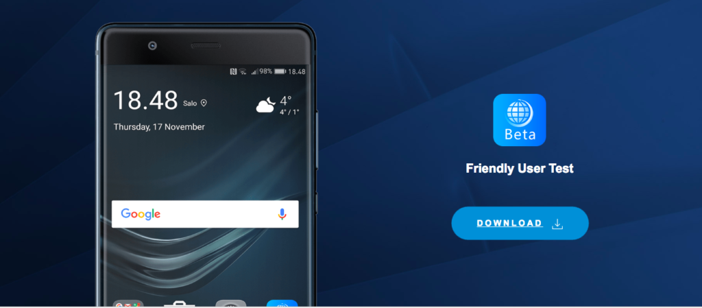 How to Join Android Pie based EMUI 9 Beta on Huawei and Honor Devices