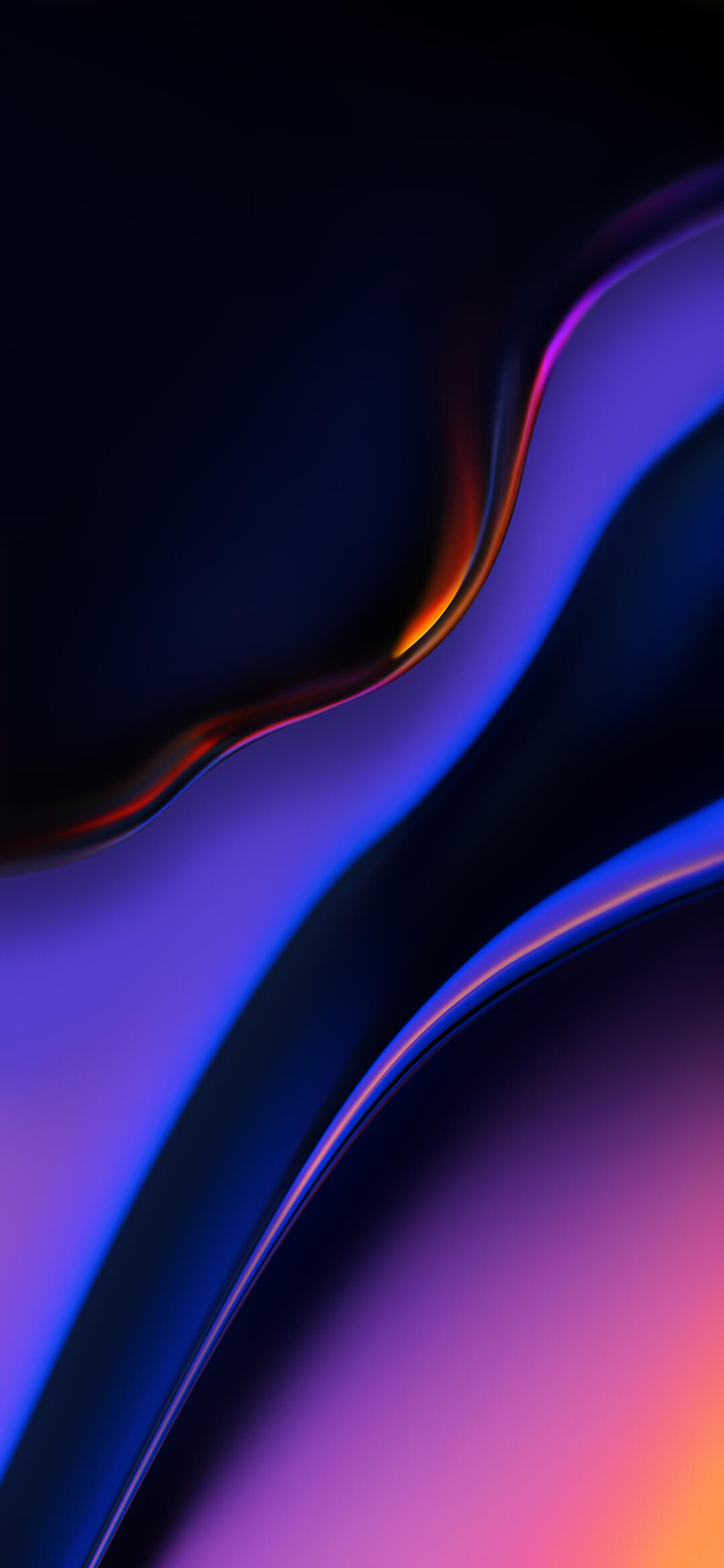 Download OnePlus 6T Stock Wallpapers (Full HD, 4K, Never ...