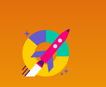 Essential Growth Metrics for Startups