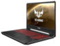 All AMD Gaming laptop