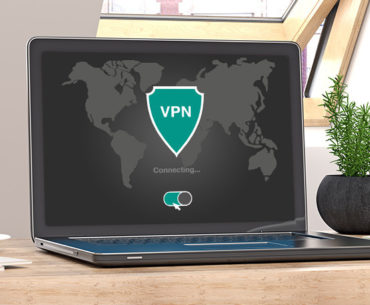 why you should consider using VPN