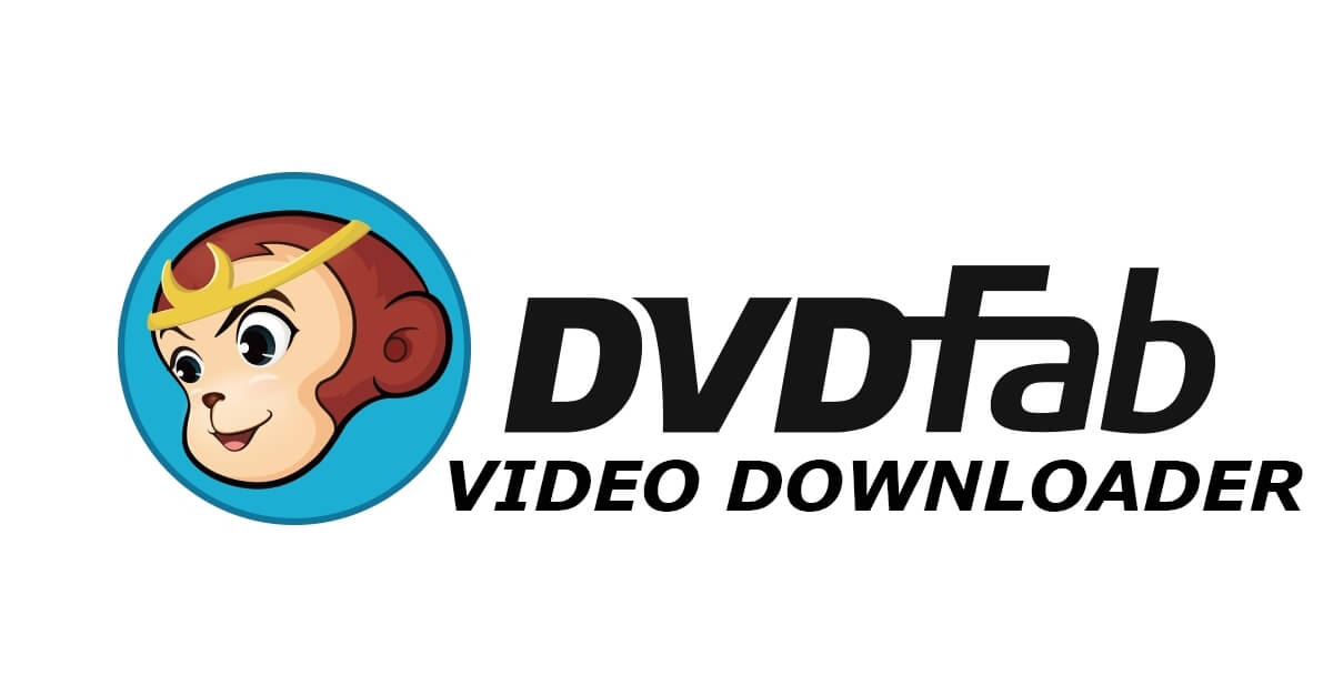 Download Online Videos from any Websites