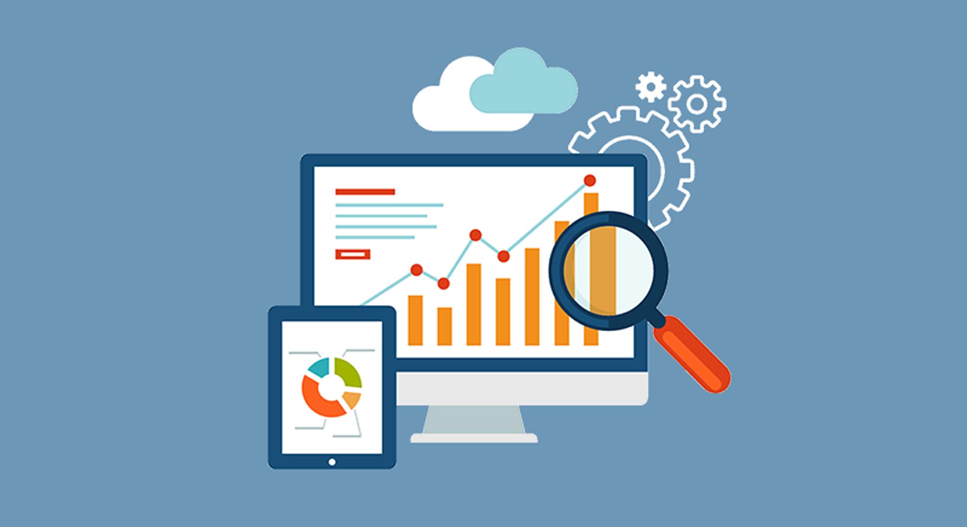 Design Resource webmasters