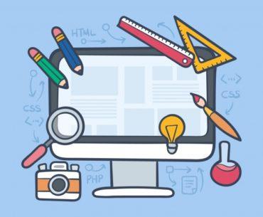 best UX design tools