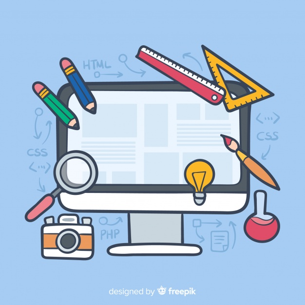 best UX design tools