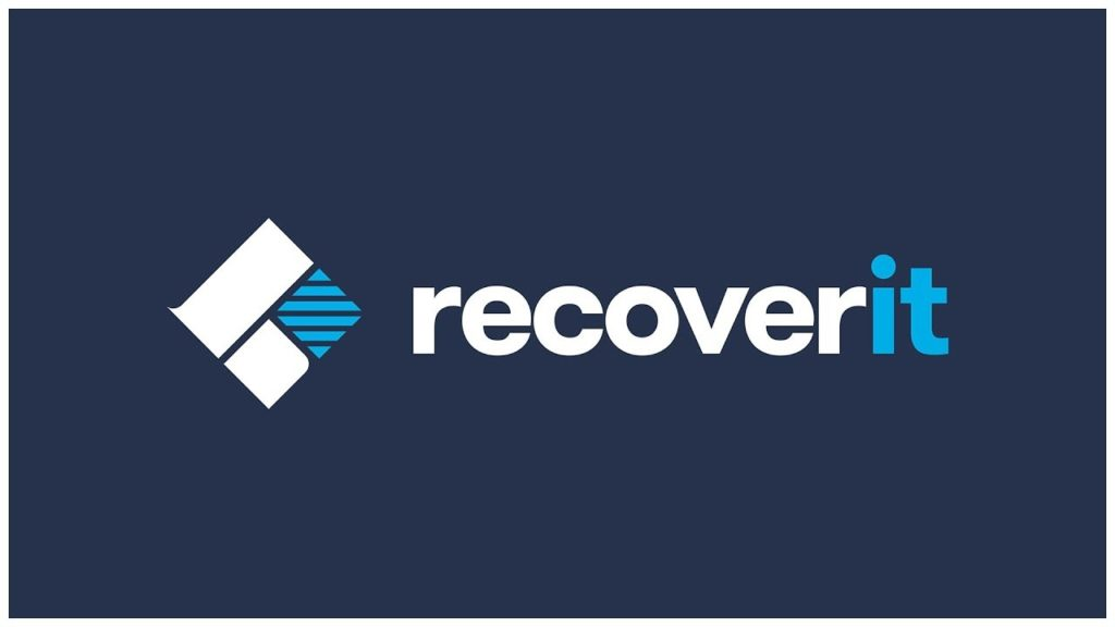 Photo Recovery Software for Mac