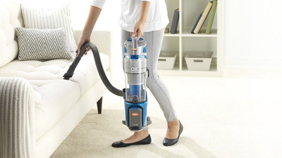 Best Lightweight Vacuum Cleaners