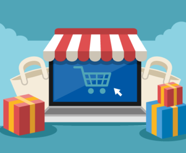 4 Things That Cause Shopping Cart Abandonment on E-Commerce Websites