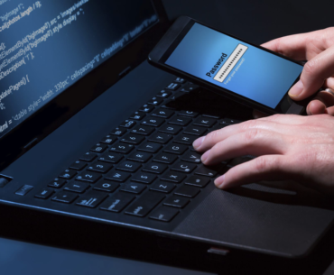 How to Protect Your Android Phone from Hacking and Malicious Activity