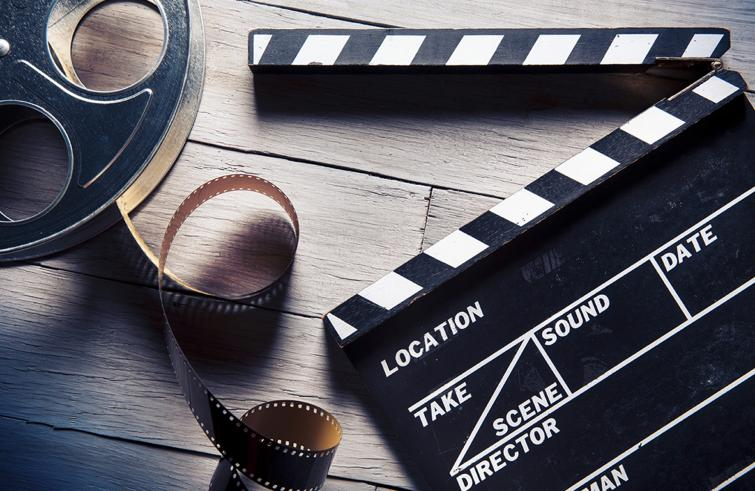 Groundbreaking Technologies Changing The Film Industry