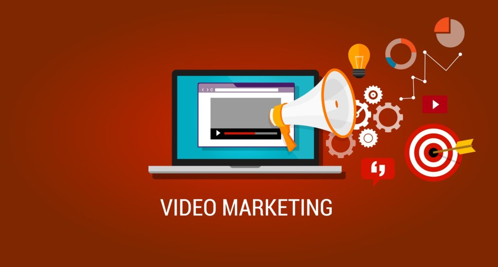 How to Boost Sales Conversion with Video Marketing