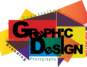 Top 5 Graphic Design Services to Explore in Your Business
