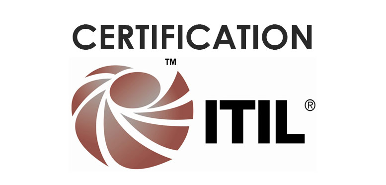 How ITILFNDv3 Highlights Your Career? What is the Use of Practice Tests?