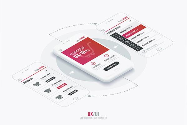 8 Web Design Tips for a Business Website