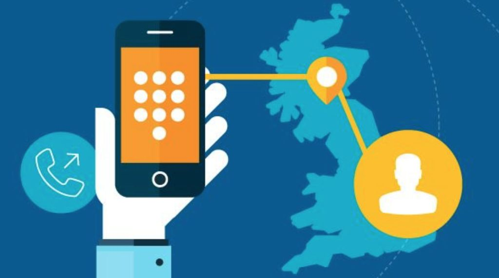 How Businesses Can Use a Virtual Phone System to Reduce Their Spending
