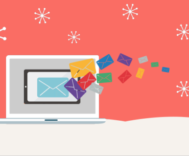 Boost Holidays Sales with Email Marketing