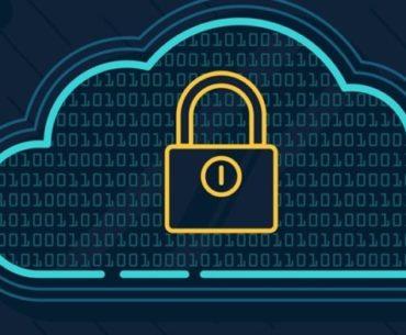 Audit Your Cloud's Security