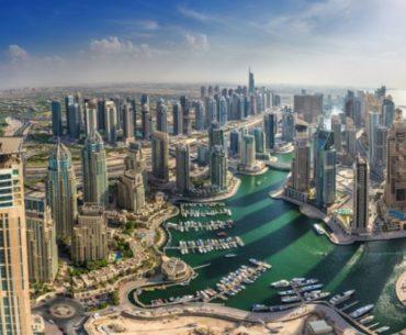Dubai General Trading License