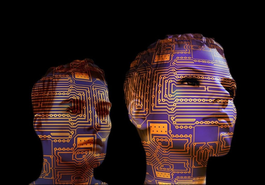 Trends of Artificial Intelligence