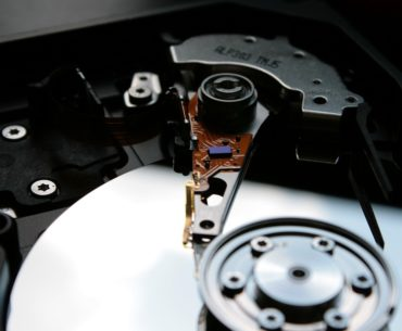 Why database Backup is Necessary?