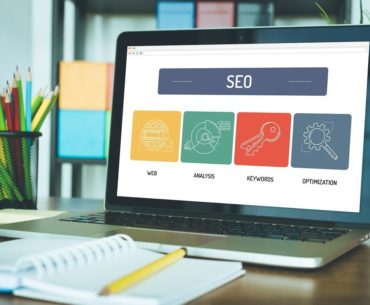 5 Bad SEO Practices You Should Never Do