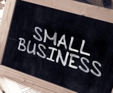 7 Ways to Slash Small Business Running Costs