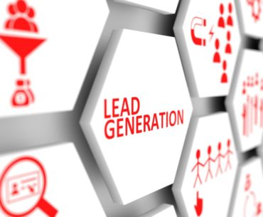 Hottest Trends in Lead Generation