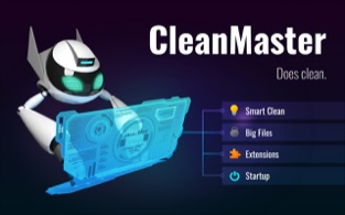Alternatives to CleanMyMac 3 for Mac