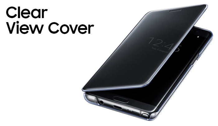 Cases, Covers, and Screen Protectors