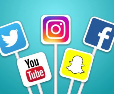 Promoting a Business on Social Media
