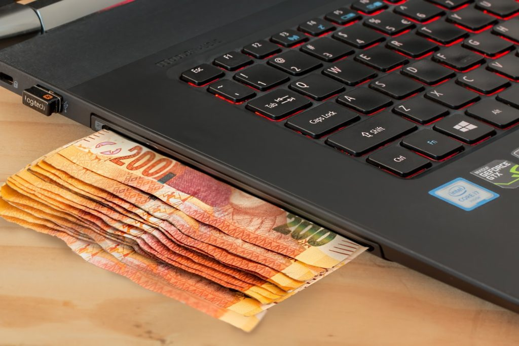 Make More Profits on Your Ecommerce Store